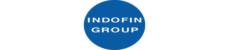 Indofin