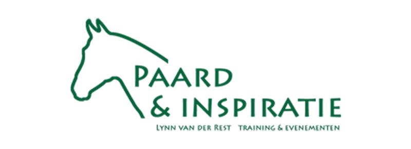 Paard & Inspiratie